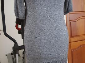Klasikine progine suknele 14eur