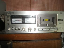 JVC kd-75