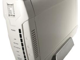 Levelone Fns-1020 Nas serveris