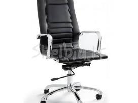 Biuro kėdės iš , akcija - nuotraukos Nr. 2