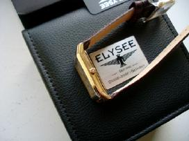 Naujas vyriskas Elysee