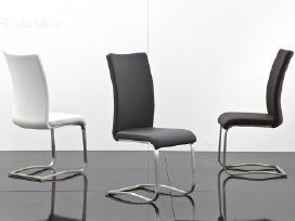 """Siūbuojamosios kėdės """"Arco"""" - nuotraukos Nr. 2"""