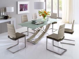 """Valgomojo stalas """"Kaleo"""" - nuotraukos Nr. 2"""