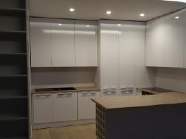 Nestandartiniu baldu gamyba ir projektavimas