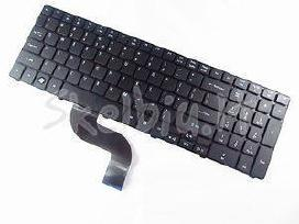 Nauja acer klaviatūra - nuotraukos Nr. 2