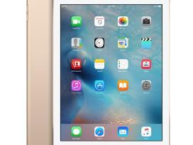 iPad air 2 A1567, 64 GB, 16gb. Nauji. Garantija.