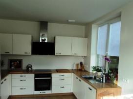Virtuves baldų,spintų gamyba - nuotraukos Nr. 3