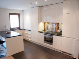 Virtuves baldų,spintų gamyba - nuotraukos Nr. 2
