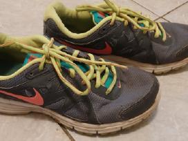 Sportiniai bateliai Nike