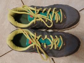 Sportiniai bateliai Nike - nuotraukos Nr. 2
