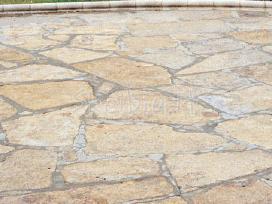 Dekoratyviniai akmenys ir skalda Vilniuje pigiau! - nuotraukos Nr. 4