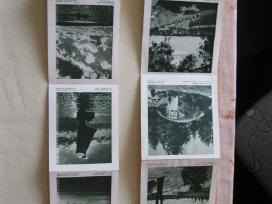 Ltsr Atvirutes - pilni Komplektai - nuotraukos Nr. 5