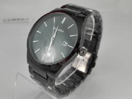 Stilingi vyriški laikrodžiai Curren