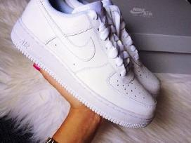 Nike Air Force Low Balti 36,37,38,39,40, 41 52 eur