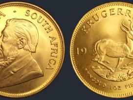 Superkame vertingas monetas