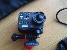 Aee S70 Magicam kamera