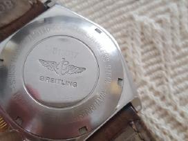 Breitling B13047