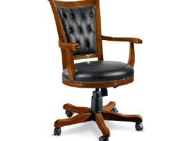 Itališkos Klasikinės Ofiso Kėdės