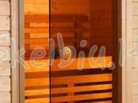 Durys Pirtims 70x190 tik 82 Eur