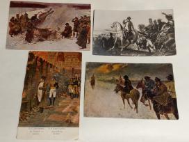 Napoleonas(kainos kt.puseje) - nuotraukos Nr. 3
