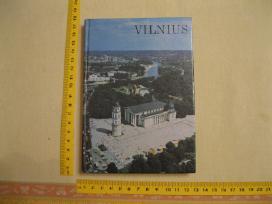 Knyga su daug foto . 1986 m. .zr. foto.