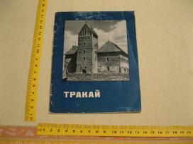 Knyga su daug foto . 1970 m. .zr. foto.