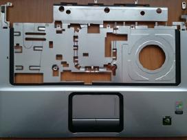 Parduodu nešiojamą kompiuterį Hp Dv6000 dalimis - nuotraukos Nr. 3