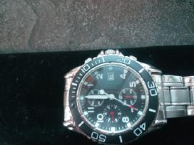 Vyriskas puikus laikrodis