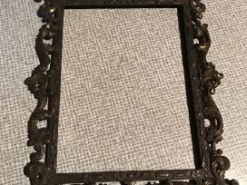 Paveikslo veidrodzio Remelis