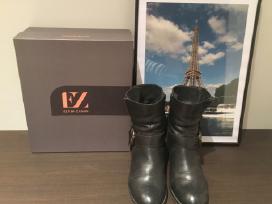 "Odiniai ""Enzo Mantovani"" biker boots - nuotraukos Nr. 5"