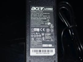 Acer,emachine pakrovejai
