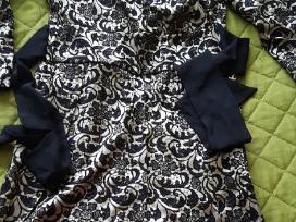 Parduodu suknelę