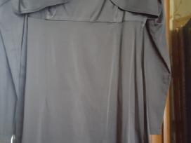 Parduodu puošnią suknelę