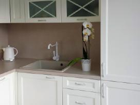 Virtuvės baldai ir ne tik. - nuotraukos Nr. 7