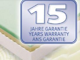 8.vokiški čiužiniai žemiausia kaina