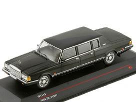 Зил-41047 (Ist Models)