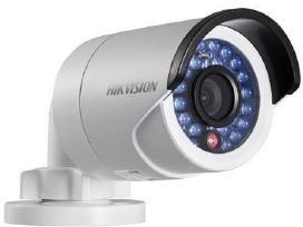 Vaizdo stebėjimo sistemos