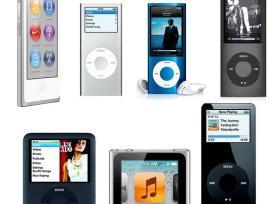 iPhone, iPad, iPod ir kitų telefonų taisymas