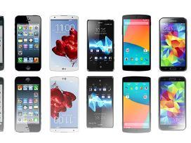 iPhone, iPad, iPod ir kitų telefonų taisymas - nuotraukos Nr. 4