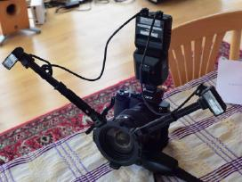 Sony Mt24am makro blykste