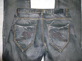 Rocawear džinsiukai