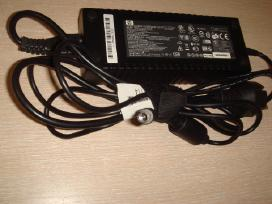 Originalus Laptopo Pakrovejai Dell/hp/lenovo