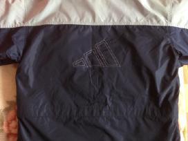 Adidas striukė
