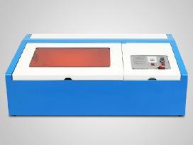 Lazerinio pjaustymo graviravimo staklės/dalys