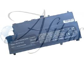Baterija Samsung Np530u3b Np530u3c