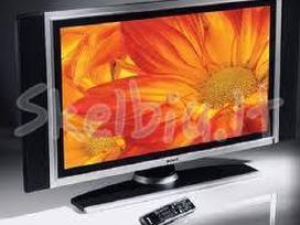 Superku televizorius ir remontuoju