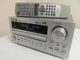 Yamaha Sony JVC.panasonic. sony. technics . japan - nuotraukos Nr. 10