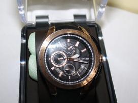 Parduodu Armani laikrodi