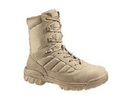 Taktiniai batai