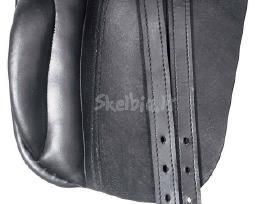 Nauji odiniai balnai už puikią kainą - nuotraukos Nr. 2